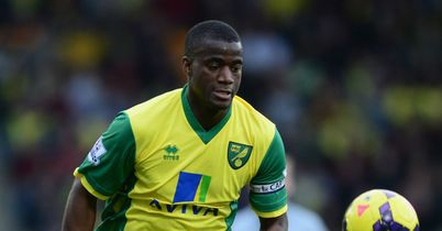 Adams denies Bassong issues