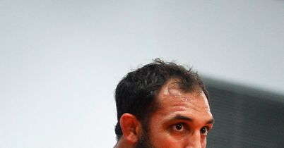 Hendricks talks Lawler v Brown