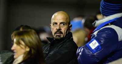 Koukash hits out at RFL fine