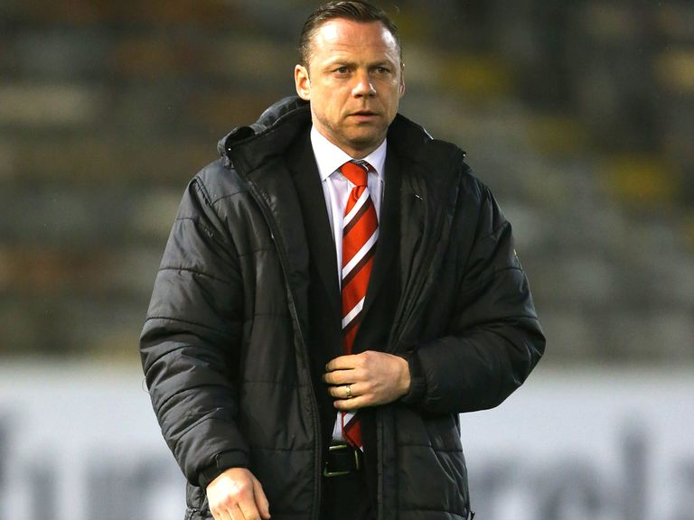 Paul Dickov's Doncaster look a big price to beat Derby
