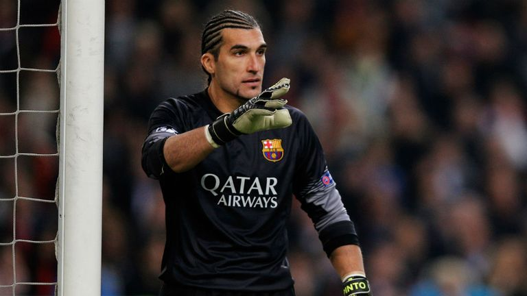 Jose Pinto: No plans for a contract extension to be tabled