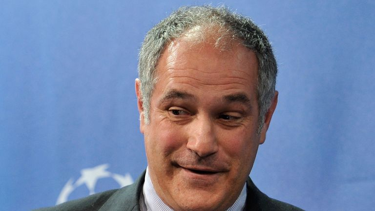 Andoni Zubizarreta: Says Barcelona could make further signings