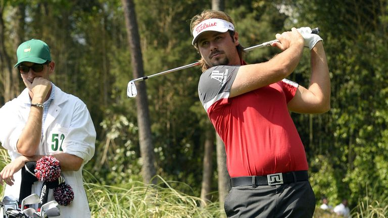 Victor Dubuisson: Wentworth withdrawal could prove costly