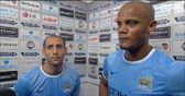 Kompany: Anything can happen