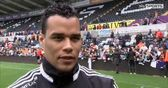 Vorm backs Van Gaal for Man Utd job