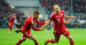 Real Madrid v Bayern Munich: Graeme Souness denies German vulnerability