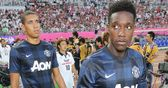 Paper Talk: Welbeck set for United exit