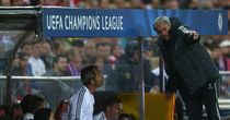 Jose Mourinho: Chelsea manager wants to make changes for Liverpool clash