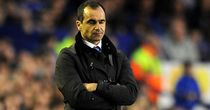 Roberto Martinez: United will finish the season strongly