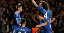 Chelsea: Backed to go top by Paul Merson