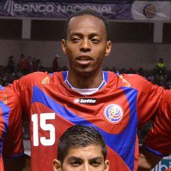 Junior Diaz