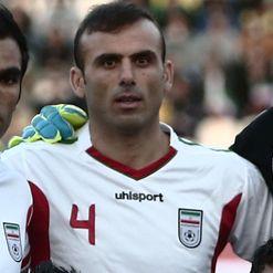 Jalal Hosseini