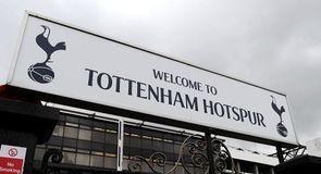 Tottenham 5 Sunderland 1