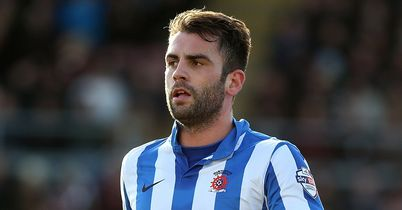 FA reject Pools appeal