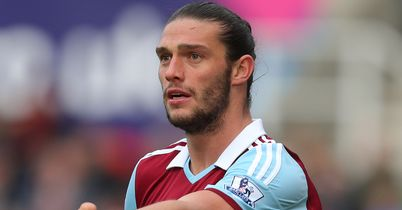 Sam: Carroll lacks sharpness