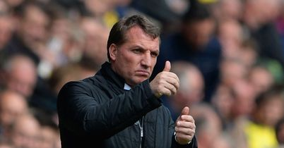 Rodgers: Owners are delighted