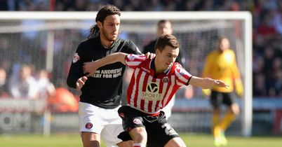 Scougall: Size doesn't matter