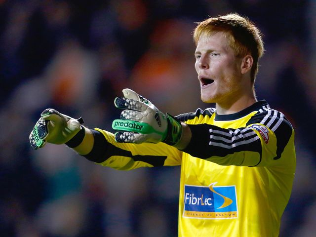 Bogdan: Late fitness test for the Trotters