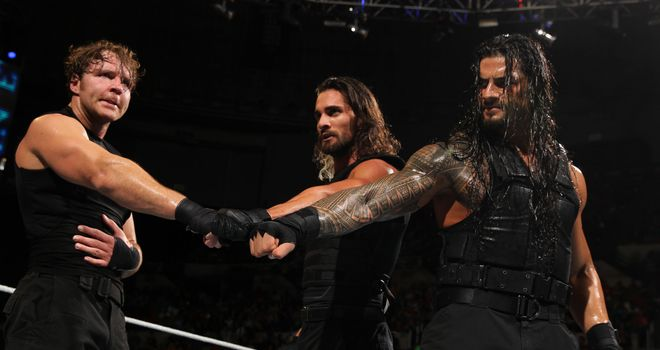 The Shield: Time to strike back?