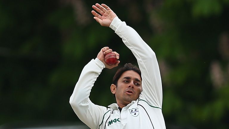 Loughborough becomes latest ICC-accredited bowling test ...