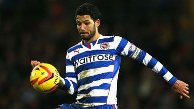 Jobi McAnuff: Found the right fit at Leyton Orient
