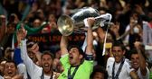 Follow Sky Sports' Champions League coverage on TV and online