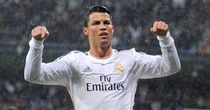 Cristiano Ronaldo: Kevin Davies' pick - but is he one of yours?
