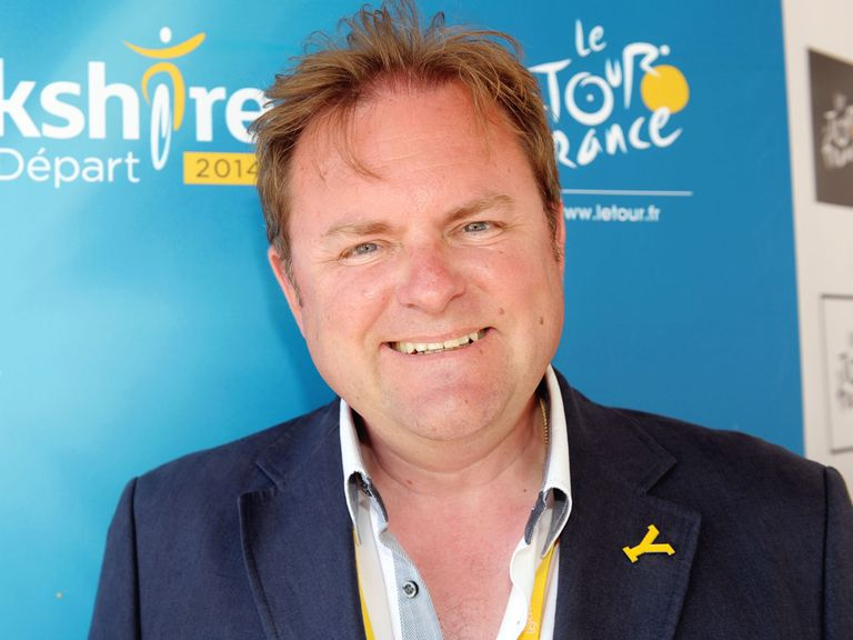 Gary Verity: Yorkshire will deliver
