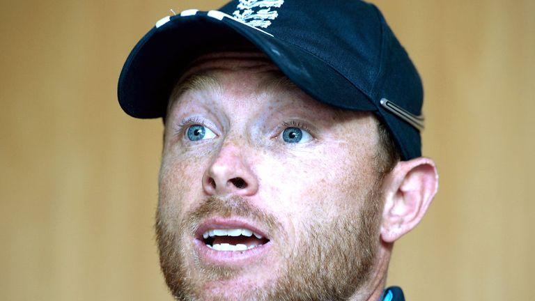 Ian Bell: ruled out of Tuesday's clash