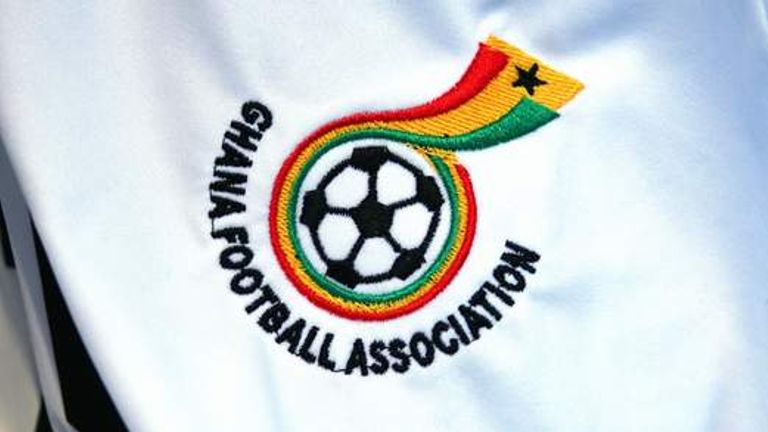 Ghana: GFA want police to investigate match-fixing claims