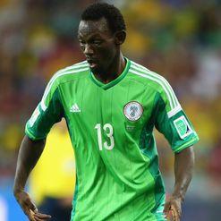 Juwon Oshaniwa