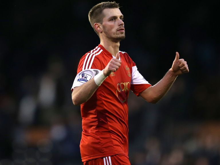 Morgan Schneiderlin: Southampton are aware of his plans