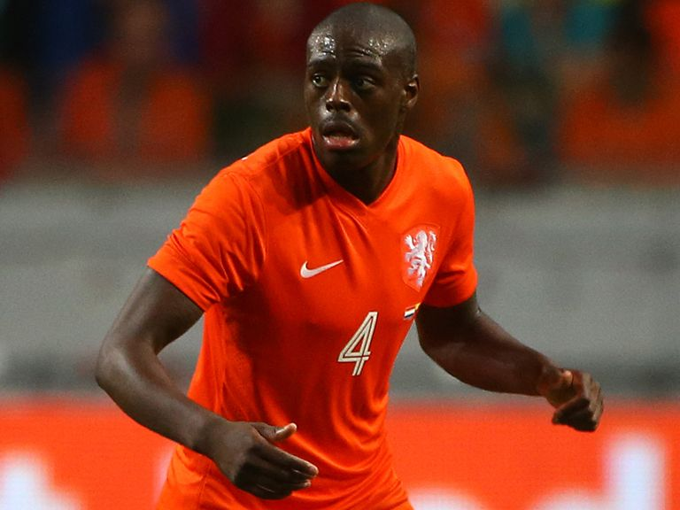 Bruno Martins Indi: On the move