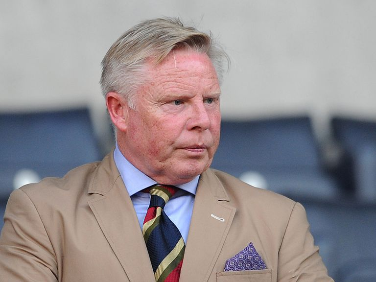 Sammy Lee: Makes the move to Southampton
