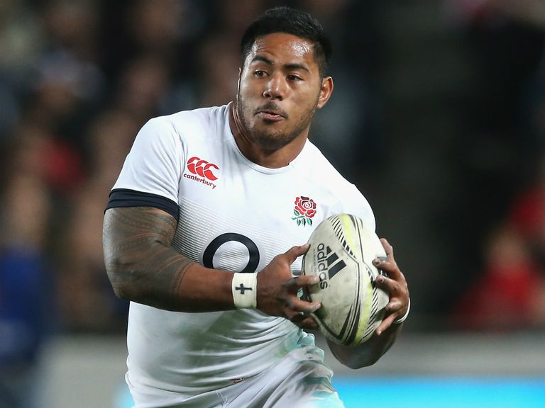 Tuilagi: Will be targeted