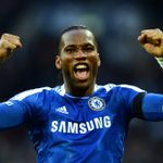 Didier Drogbas return to Chelsea is a sentimental one but the striker can still make an impact on and off the pitch
