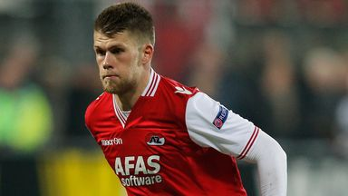 Johann Berg Gudmundsson: Joins Addicks