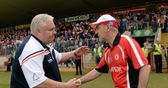 GAA: Sky Sports expert Peter Canavan says Mickey Harte can get Tyrone back on track