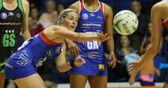 ANZ Championships: Key player transfers in the Trans-Tasman league