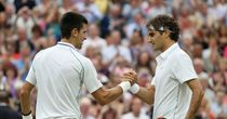 Federer v Djokovic preview