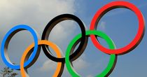 Olympics opened to joint bids