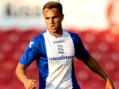 Andrew Shinnie: Scored the only goal