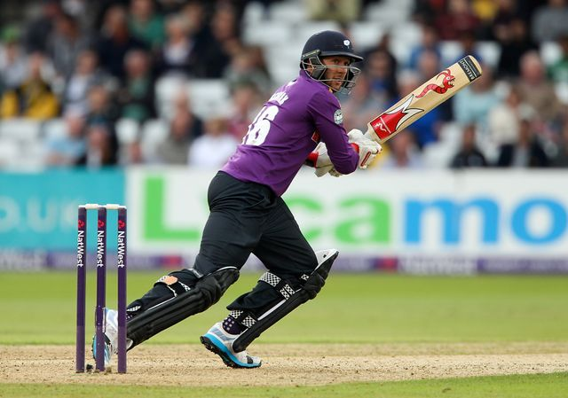 Tim Bresnan: Late hitting boosted the Vikings
