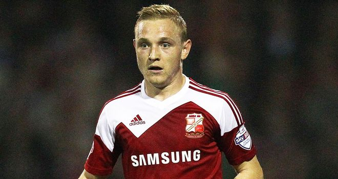 Alex Pritchard: Double helped Brentford on their way to three wins from three games