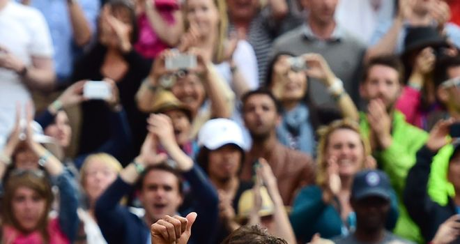 Rafa Nadal's US Open preparation is being hampered by a wrist injury