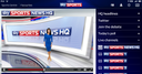All new Sky Sports for iPad