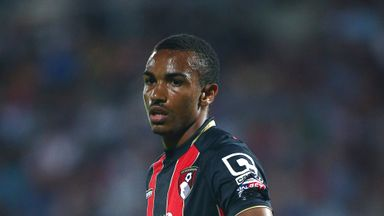 Junior Stanislas: Turned down the offer of a new deal at Burnley