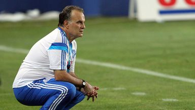 Marcelo Bielsa: Delighted with another victory