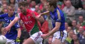 Mayo and Kerry set for replay