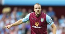 Ron Vlaar: Wanted by Arsenal and Man United